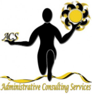 Administrative Consulting Services