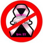 Infringement and Unauthorized Use of the Real Divas Ride/Divas For A Cure Logo