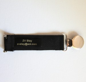 ZV_Stay__Front_IMG_6136-a