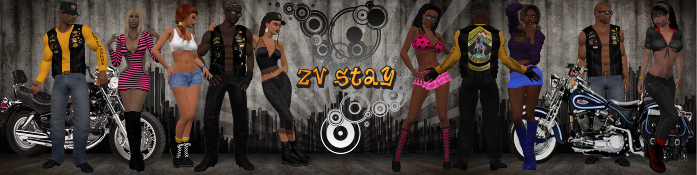 zv-stay-1a