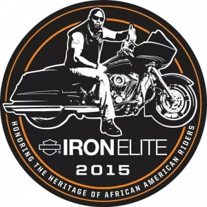 IronElitePatch_2015